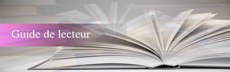 Guide_de_lecteur