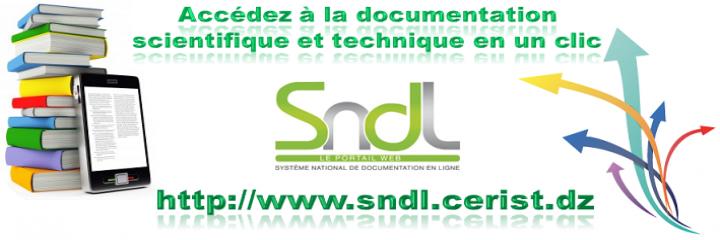 SNDL3
