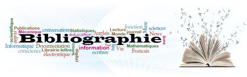 Gestion_des_references_bibliographiques