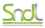 logo_sndl_deg_mini